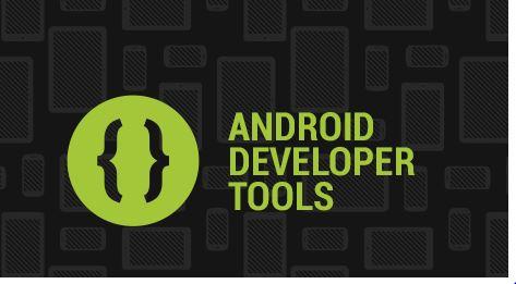 Memulai Android