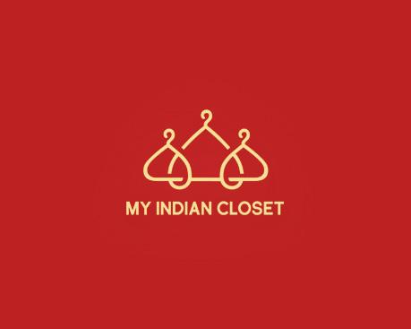 15 Desain Logo Terbaru Untuk Inspirasi