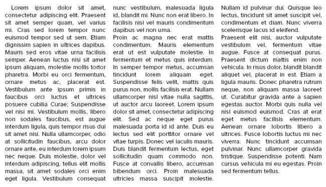 paragraph_text6