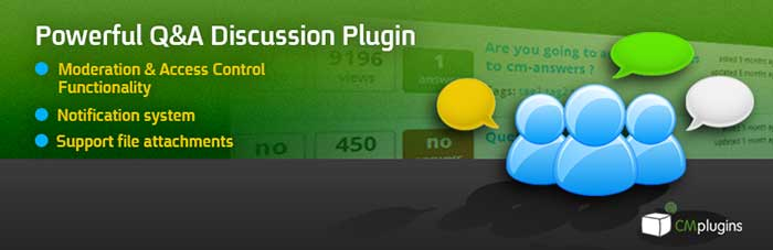 plugin-forum-wp