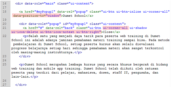 Membuat-Tombol-Close-Popup-di-jQuery-Mobile
