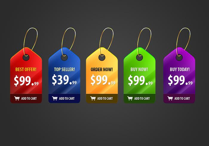 Price-Tag-Keren-Untuk-Toko-Online