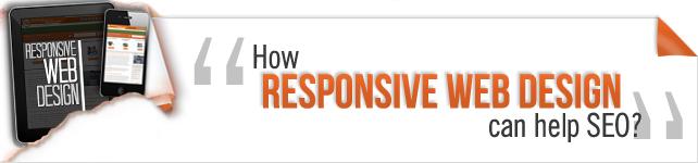 rwd-seo-responsive