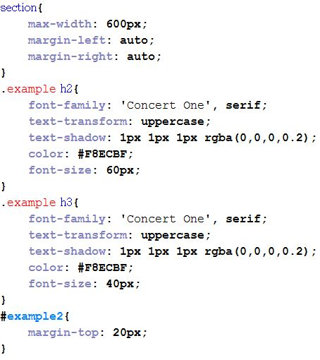 Membuat-Teks-Melengkung-dengan-ArcText-JS