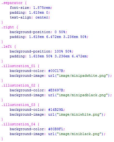 Membuat-Efek-Background-Scrolling-dengan-CSS
