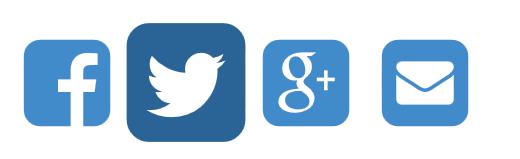Cara-Membuat-Social-Icon-Pada-Bootstrap