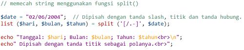 Memecah-String-Menggunakan-Fungsi-Split