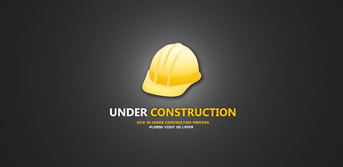 Under-Construction-FREE-PSD
