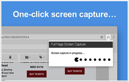 6 Alat Screen Capture Gratis Terbaik