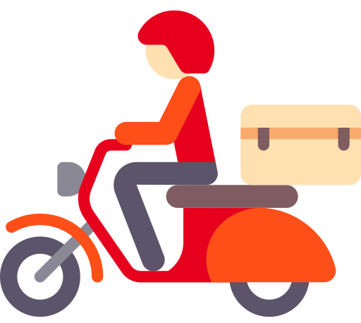 order-delivery-min