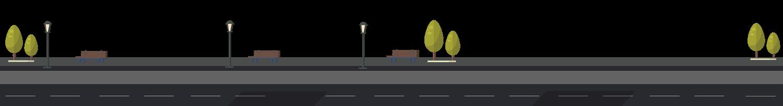 Bahan Gambar Lampu Animasi Animasi Mobil Motor Berjalan Dengan Css