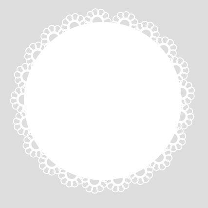 Download 54 Background Cantik Polos Gratis Terbaik