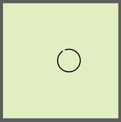 Cara Membuat Logo Jeruk Flat Desain Simple